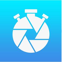 Vodo Logo