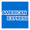 logo-payment-americanexpress