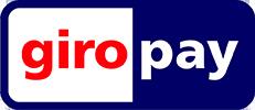 logo-payment-giropay