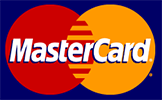 logo-payment-mastercard