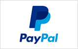logo-payment-paypal