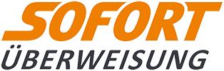 logo-payment-sofortueberweisung
