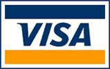 logo-payment-visa
