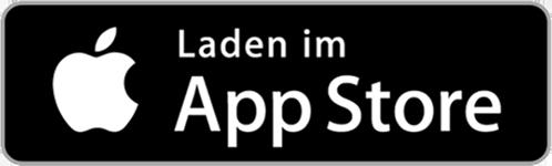 logo-store-apple