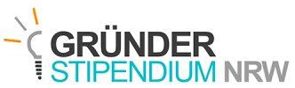 logo-partner-gruenderstipendium